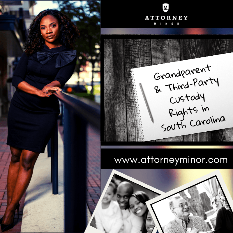 grandparent-rights-sc-child-custody
